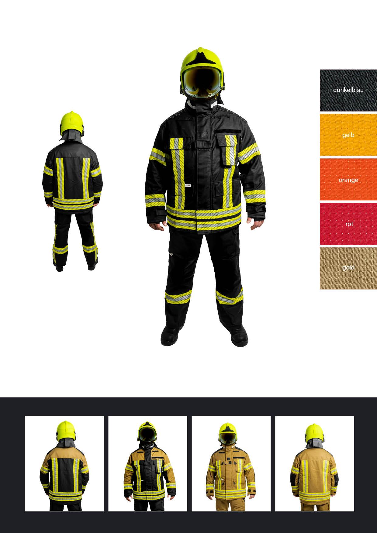 _seamtex-Feuerwehrkleidung-D_S_9