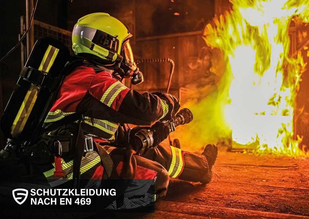_seamtex-Feuerwehrkleidung-D_schutzkleidung-nach-EN-469