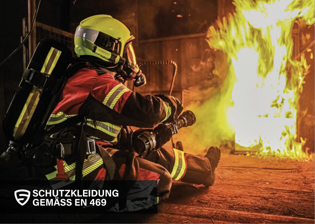 seamTEX_Feuerwehrkleidung_Schutzkleidung