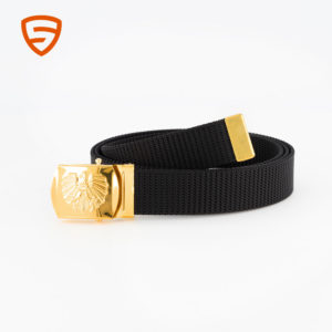 seamTEX_gürtel_gold_3_web